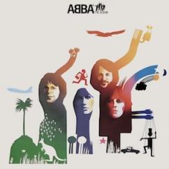Revisit: ABBA: ABBA: The Album