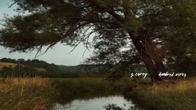 S. Carey: Hundred Acres