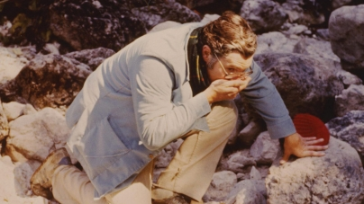 Robbie Basho: Live in Forli, Italy 1982