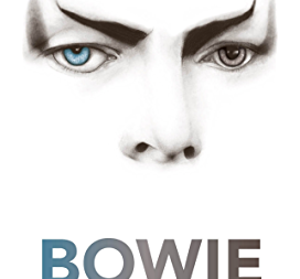 Bowie: The Illustrated Story: by Pat Gilbert