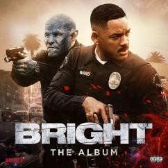 Various Artists: Bright: The Album