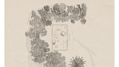 Alva Noto/Ryuichi Sakamoto: Glass