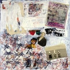 Various Artists: Golpea Tu Cerebro: Spanish Underground Cassette Culture, 1980-1988