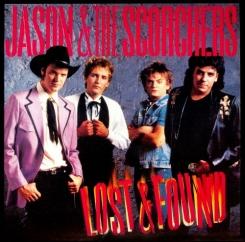 Bargain Bin Babylon: Jason & the Scorchers: Lost & Found