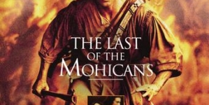 Revisit: The Last of the Mohicans: Original Motion Picture Soundtrack