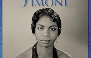 Nina Simone: Mood Indigo: The Complete Bethlehem Singles