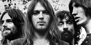 Pink Floyd's 20 Best Songs