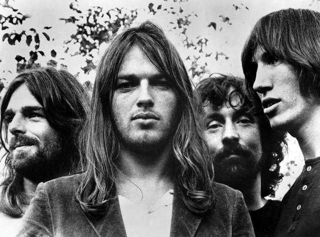Pink Floyd: Best Songs