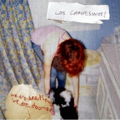 Rediscover: Los Campesinos!: We Are Beautiful, We Are Doomed
