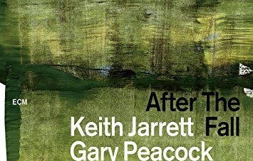 Keith Jarrett/Gary Peacock/Jack DeJohnette: After the Fall