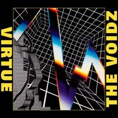The Voidz: Virtue