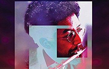 Charles Lloyd Quartet: Live 1966