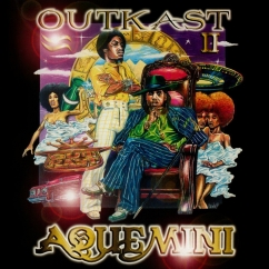Holy Hell! Aquemini Turns 20