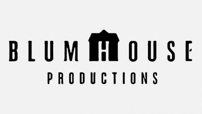 Criminally Underrated: Blumhouse Productions - Spectrum Culture