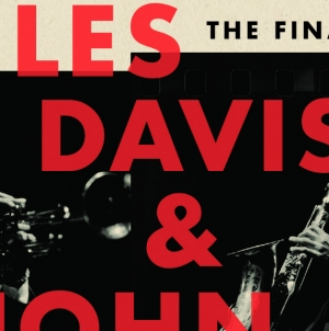 Miles Davis/John Coltrane: The Final Tour: The Bootleg Series, Volume 6