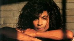 Bargain Bin Babylon: Georgio: Georgio (1988)