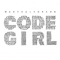 Mary Halvorson: Code Girl