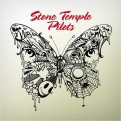 Stone Temple Pilots: Stone Temple Pilots