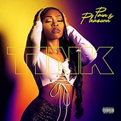 Tink: Pain & Pleasure EP