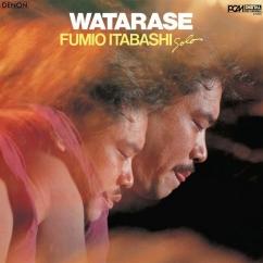 Fumio Itabashi: Watarase