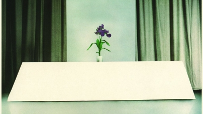 Wire: Pink Flag/Chairs Missing/154 (Special Editions)