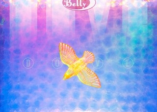 Belly: Dove