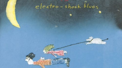 Holy Hell! Electro-Shock Blues Turns 20