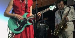 Concert Review: Ezra Furman