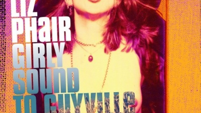 Liz Phair: Girly-Sound to Guyville: The 25th Anniversary Box Set