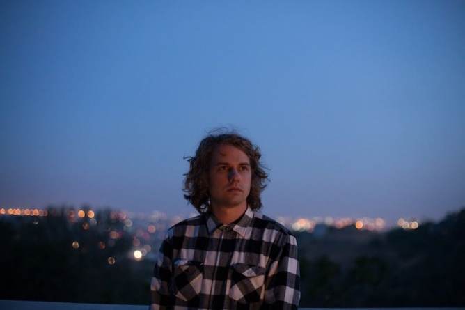 Concert Review: Kevin Morby