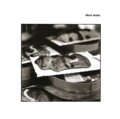 Revisit: Mark Hollis: Mark Hollis