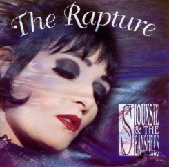 Discography: Siouxsie Sioux: The Rapture