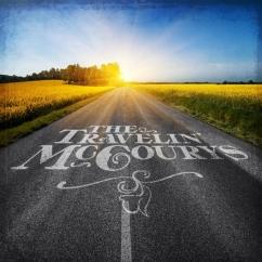 The Travelin' McCourys: The Travelin' McCourys