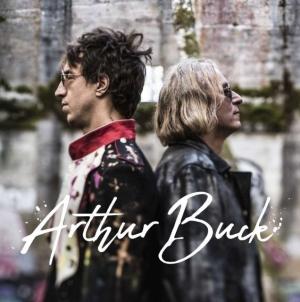 Arthur Buck: Arthur Buck