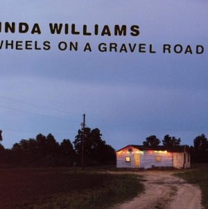Holy Hell! Car Wheels on a Gravel Road Turns 20