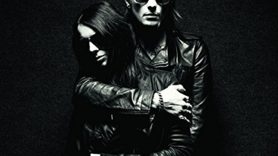 Cold Cave: You & Me & Infinity