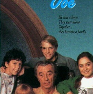 From the Streaming Vaults of Hell: A Family for Joe