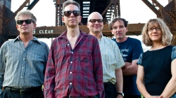 Concert Review: The Feelies