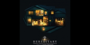 Colin Stetson: Hereditary (Original Motion Picture Soundtrack)