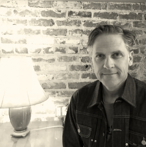 Interview: Joey Burns of Calexico