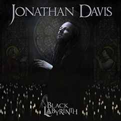 Jonathan Davis: Black Labyrinth