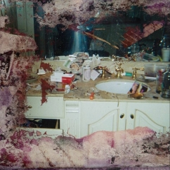 Pusha-T: Daytona