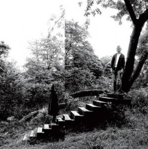 Rediscover: Timber Timbre: Timber Timbre
