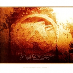 Revisit: Aphex Twin: Selected Ambient Works Vol. II