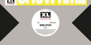 Baba Stiltz: Showtime EP
