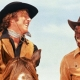 Oeuvre: Brooks: Blazing Saddles