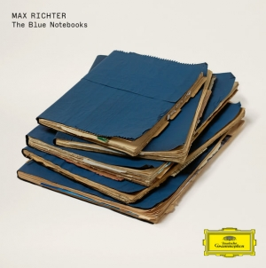 Max Richter: The Blue Notebooks (15 Years Edition)