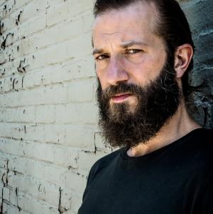 Interview: Colin Stetson