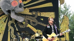 Concert Review: The Decemberists