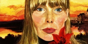 Discography: Joni Mitchell: Clouds